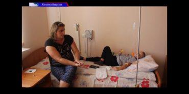 Отруєння на поминках на Коломийщині: з лікарні виписали 10 осіб. ВІДЕО
