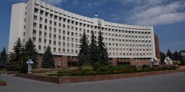 Облрада пропонує припинити повноваження трьох прикарпатських депутатів