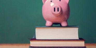 Скільки коломияни здають коштів на потреби класу у школі? Результати опитування