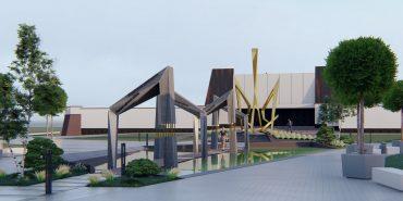 Чи подобається коломиянам проект реконструкції площі Героїв? Результати опитування