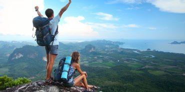 Цьогоріч Прикарпаття заробило на туристах майже 3 млн грн