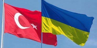 Туреччина фінансує соціальні проекти на Рогатинщині
