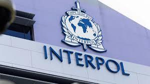 Тепер Україну в Інтерполі представлятимуть троє поліцейських