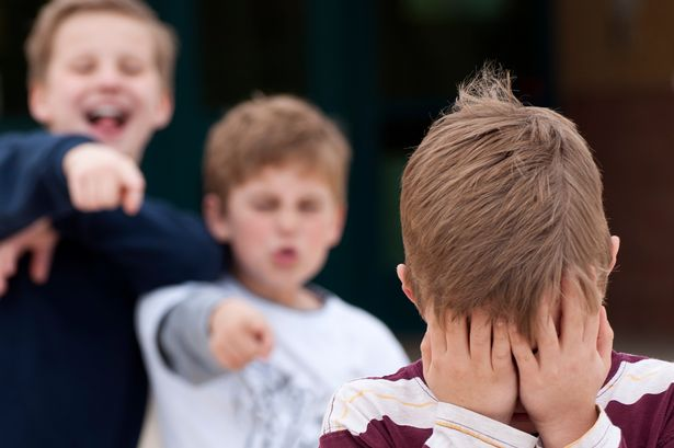 Скільки коломийських дітей стикалося у школі з булінгом? Результати опитування