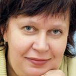 Гудзь-Наталья-Ярославовна-650×276