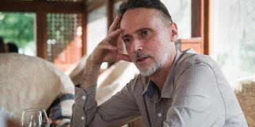 Коломийський скульптор Роман Захарчук отримав звання заслуженого художника України