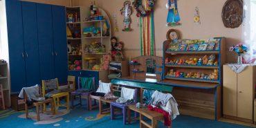 Оприлюднено графік призупинення роботи дитячих садочків на літній період в Коломиї
