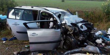 Сьогодні у Чернівцях прощатимуться з цілою сім'єю, яка загинула у жахливій аварії в Коломиї. ФОТО