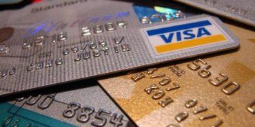 ДФС підозрює, що багато підприємців ухиляються від податків і почала перевірку їхніх рахунків