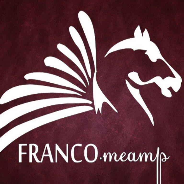 Franco-театр запрошує коломиян на відкриття ІІІ театрального сезону. ПРОГРАМА