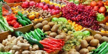 Супрун розповіла про переваги вживання фруктів та овочів над прийомом вітамінних добавок і БАДів