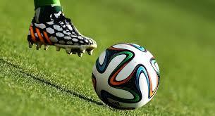 У Німеччині відбудеться футбольний чемпіонат Євро-2024