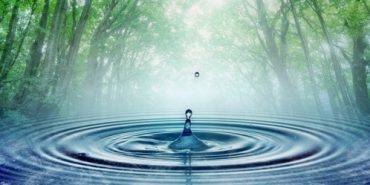 15 джерел з питною водою перевірили на Франківщині