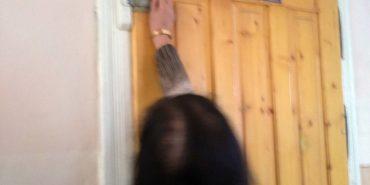Обмеження доступу до туалету і нестача м'яса: у Коломиї перевірили будинок-інтернат. ФОТО