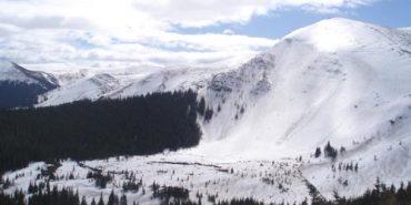 Як зробити відпочинок в горах безпечним