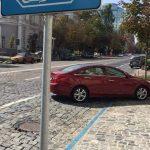 nepravylne_parkuvannya