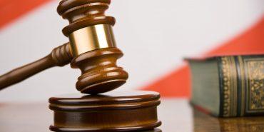 На Прикарпатті будуть судити рекетирів, котрі впродовж двох років займалася вимаганням грошей у місцевих підприємців