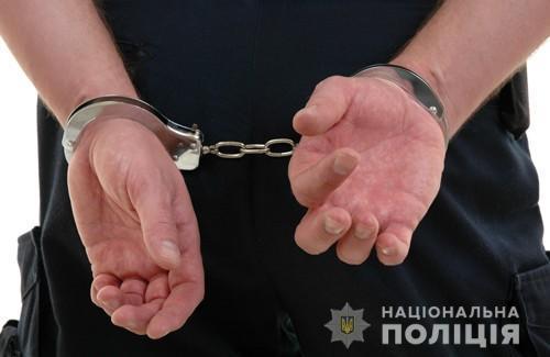 На Франківщині за резонансне побиття таксистів судитимуть батька і сина