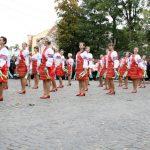 sichove-svjato-ok-180918