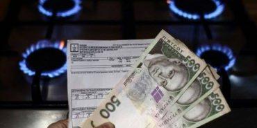 Термін подання заяви на виплату невикористаної субсидії продовжено