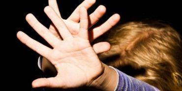 На Франківщині невідомі намагалися викрасти 11-річного хлопчика