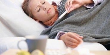 Цибуля та оксолінова мазь не захищають від грипу: Супрун розвіяла популярний міф