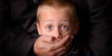 Франківські правоохоронці перевіряють інформацію про переслідування дитини