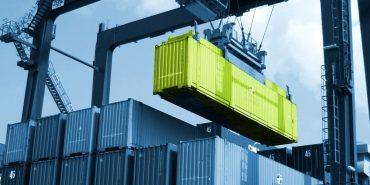 Іспанія, Бангладеш, Південна Африка: куди експортують товари з Коломийщини? ІНФОГРАФІКА