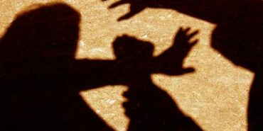 На Франківщині 47-річний чоловік зґвалтував пенсіонерку
