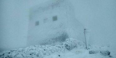 Рятувальники просять туристів бути обережними під час походів у гори