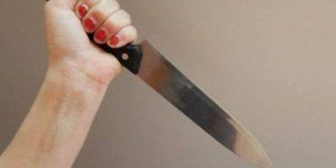 Деталі вбивства матір'ю новонародженої дитини на Прикарпатті