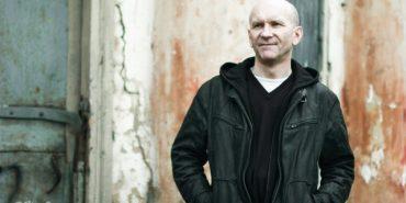 Нова книга прикарпатського письменника увійшла до Довгого списку премії Дитяча Книга року