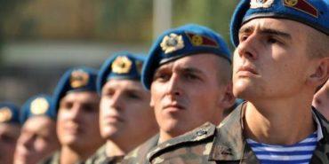 """""""Слава Україні"""" тепер лунатиме у Збройних силах"""