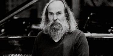 Найшвидший піаніст світу з коломийським корінням відвідав Івано-Франківськ. ВІДЕО