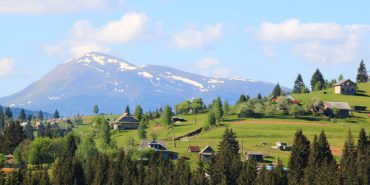 Івано-Франківщина – у трійці областей з найбільш привабливим інвестиційним кліматом