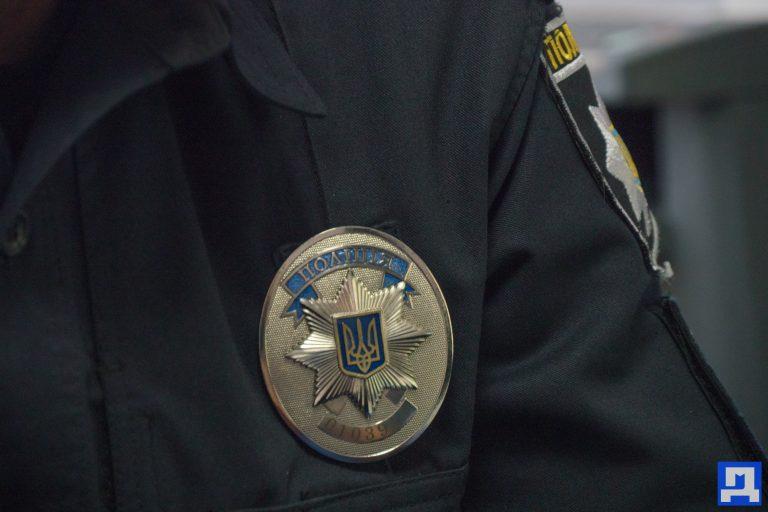 У неділю на Франківщині працюватимуть 3500 правоохоронців