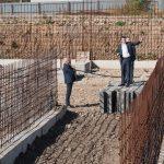 Іванчук на будівництві басейну (6)