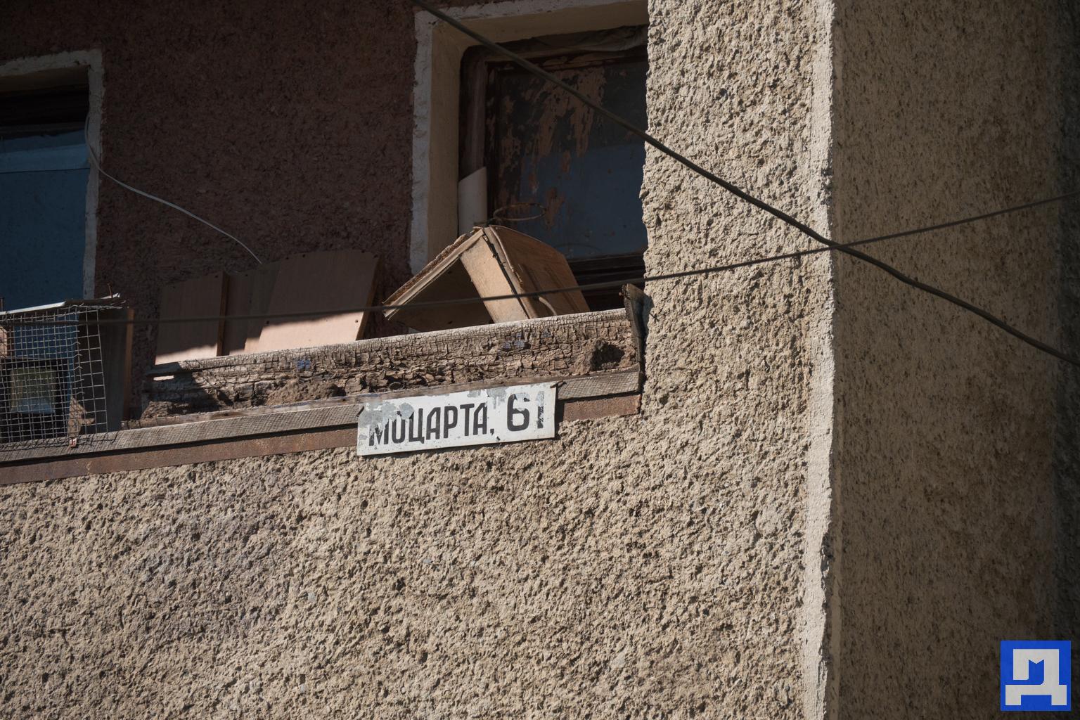 У Коломиї облаштують житло для бійців 10-ї бригади: що відомо 2