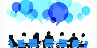 Прикарпатських підприємців запрошують на круглий стіл