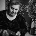 Мати загиблого Мочернюка Василя (13)