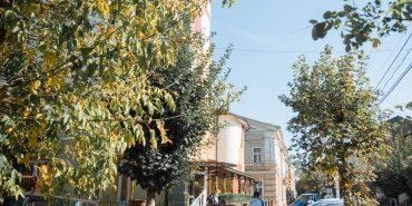 Куди піти у Коломиї: афіша вікенду 12 – 14 жовтня