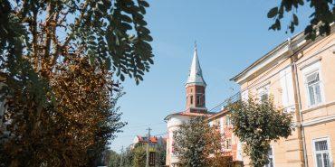 Куди піти у Коломиї: афіша вікенду 2 – 4 листопада