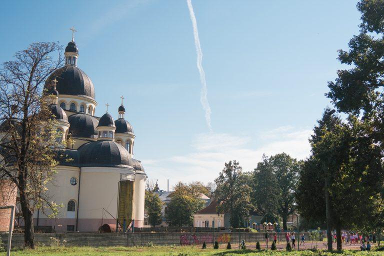 Куди піти у Коломиї: афіша вікенду 19 – 21 жовтня