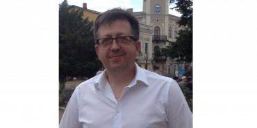 У Коломиї депутат міської ради достроково складе повноваження
