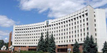 88 прикарпатських школярів-переможців всеукраїнських олімпіад отримали стипендію