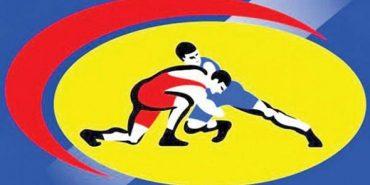 У Коломиї відбудеться турнір з вільної боротьби. АНОНС