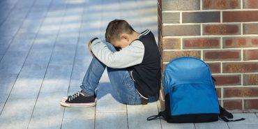 6 порад батькам, щоб їхня дитина не стала жертвою булінгу в школі