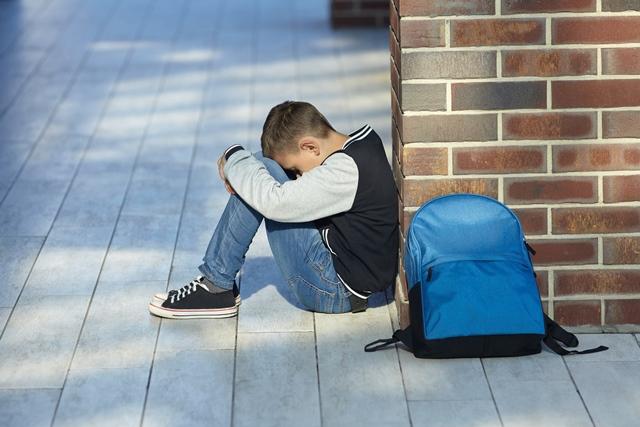 Шкільний булінг: як виявити і зарадити? Поради батькам від коломийської психологині
