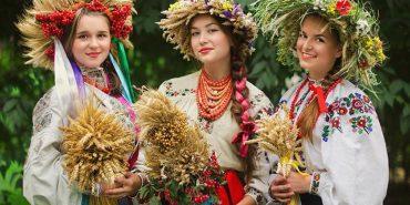 Український вінок: історія, види та що символізує
