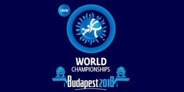 Двоє коломиян представлятимуть Україну на чемпіонаті світу з вільної боротьби